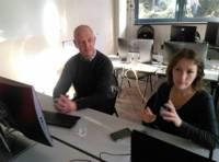 Aurélia et Rémy ont répondu à toutes vos questions mercredi 12 décembre.