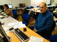 Olivier Rimbault, chargé des relations entreprises dans un CFA à Paris a répondu à toutes vos questions mercredi 13 mars.