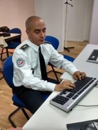 Mahdi Belbey