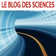 le blog des sciences